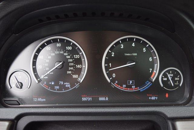 2012 BMW 535i xDrive Gran Turismo 535i xDrive Gran Turismo Richmond Hill, New York 26