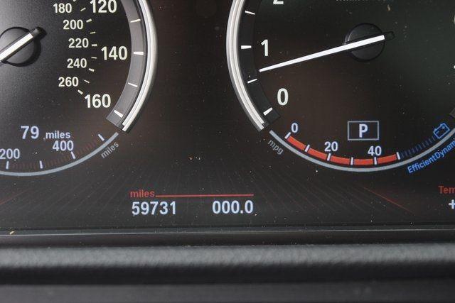 2012 BMW 535i xDrive Gran Turismo 535i xDrive Gran Turismo Richmond Hill, New York 27