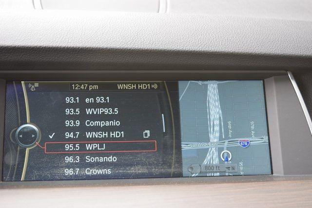 2012 BMW 535i xDrive Gran Turismo 535i xDrive Gran Turismo Richmond Hill, New York 28