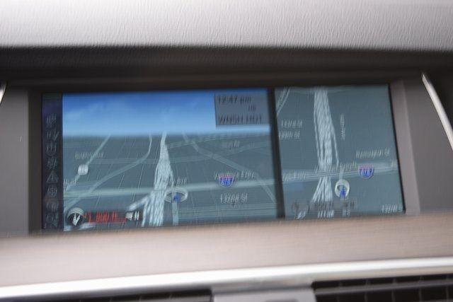 2012 BMW 535i xDrive Gran Turismo 535i xDrive Gran Turismo Richmond Hill, New York 30