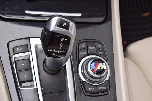 2012 BMW 535i xDrive Gran Turismo 535i xDrive Gran Turismo Richmond Hill, New York 31