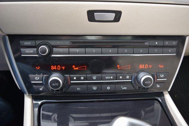 2012 BMW 535i xDrive Gran Turismo 535i xDrive Gran Turismo Richmond Hill, New York 32