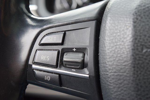 2012 BMW 535i xDrive Gran Turismo 535i xDrive Gran Turismo Richmond Hill, New York 33