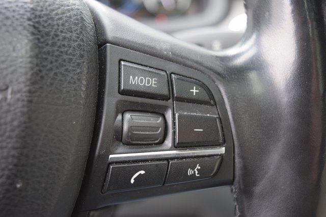 2012 BMW 535i xDrive Gran Turismo 535i xDrive Gran Turismo Richmond Hill, New York 34