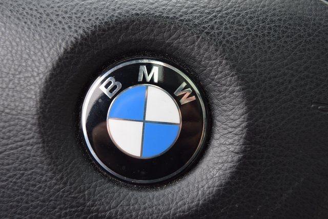 2012 BMW 535i xDrive Gran Turismo 535i xDrive Gran Turismo Richmond Hill, New York 35