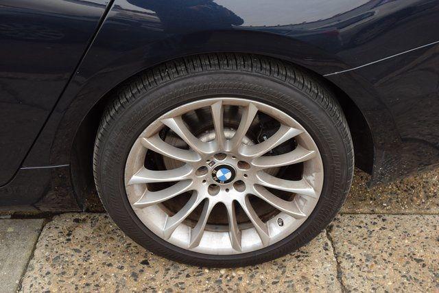 2012 BMW 535i xDrive Gran Turismo 535i xDrive Gran Turismo Richmond Hill, New York 6