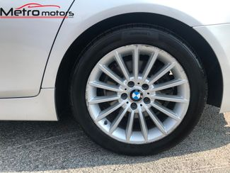 2012 BMW 535i xDrive AWD Knoxville , Tennessee 39