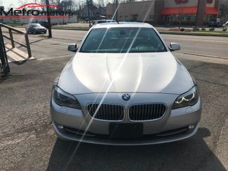 2012 BMW 535i xDrive AWD Knoxville , Tennessee 2