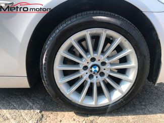 2012 BMW 535i xDrive AWD Knoxville , Tennessee 55