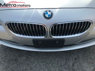 2012 BMW 535i xDrive AWD Knoxville , Tennessee 5