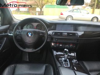 2012 BMW 535i xDrive AWD Knoxville , Tennessee 38