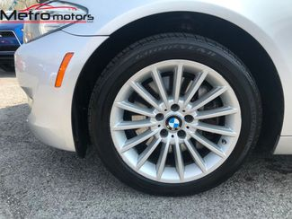 2012 BMW 535i xDrive AWD Knoxville , Tennessee 9