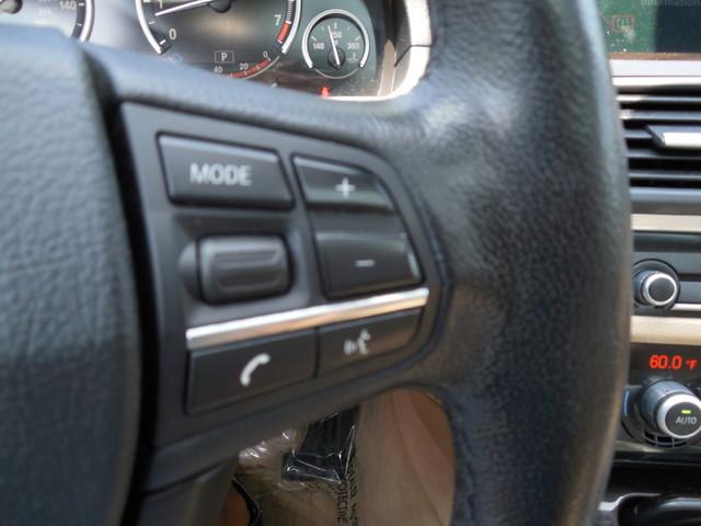 2012 BMW 535i xDrive Leesburg, Virginia 14