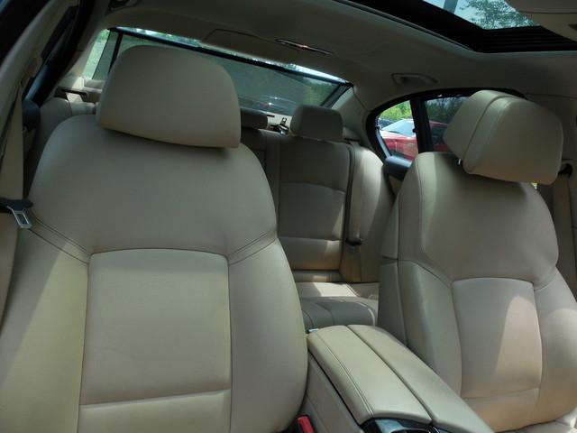 2012 BMW 535i xDrive Leesburg, Virginia 22