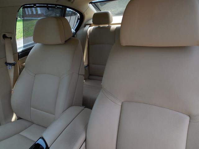 2012 BMW 535i xDrive Leesburg, Virginia 9