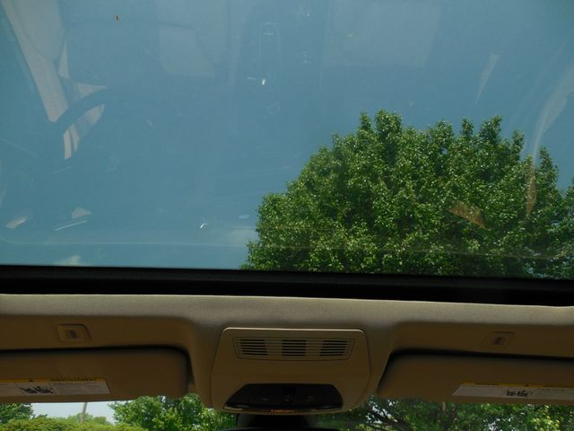 2012 BMW 535i xDrive Leesburg, Virginia 21