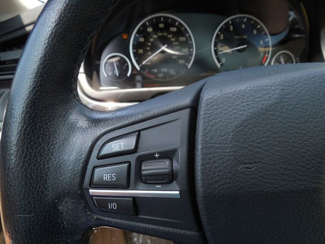 2012 BMW 535i xDrive Leesburg, Virginia 13