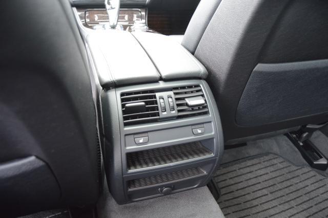 2012 BMW 535i xDrive 4dr Sdn 535i xDrive AWD Richmond Hill, New York 19