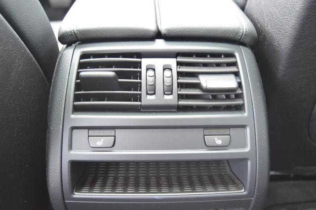 2012 BMW 535i xDrive 4dr Sdn 535i xDrive AWD Richmond Hill, New York 20