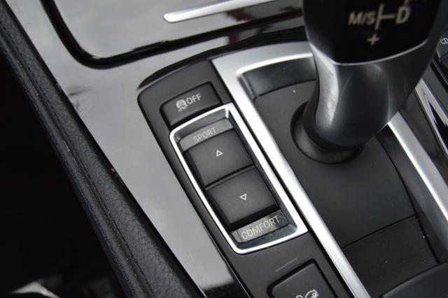 2012 BMW 535i xDrive 4dr Sdn 535i xDrive AWD Richmond Hill, New York 29