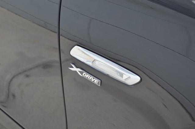 2012 BMW 535i xDrive 4dr Sdn 535i xDrive AWD Richmond Hill, New York 3
