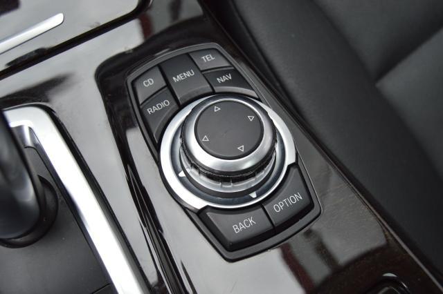 2012 BMW 535i xDrive 4dr Sdn 535i xDrive AWD Richmond Hill, New York 30