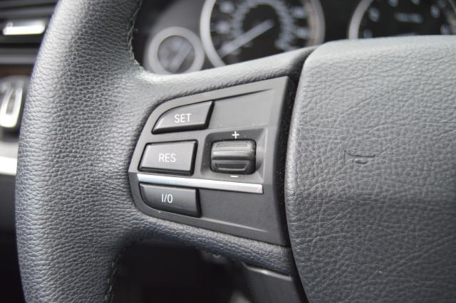 2012 BMW 535i xDrive 4dr Sdn 535i xDrive AWD Richmond Hill, New York 38