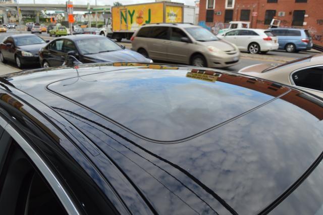 2012 BMW 535i xDrive 4dr Sdn 535i xDrive AWD Richmond Hill, New York 4