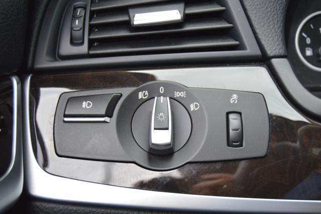 2012 BMW 535i xDrive 4dr Sdn 535i xDrive AWD Richmond Hill, New York 41