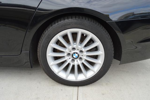 2012 BMW 535i xDrive 4dr Sdn 535i xDrive AWD Richmond Hill, New York 8