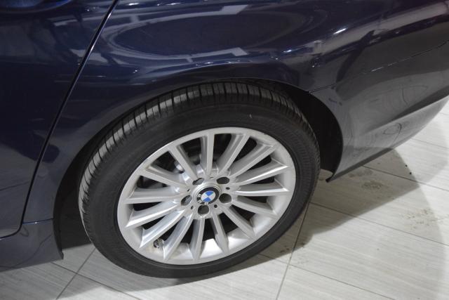 2012 BMW 535i xDrive 4dr Sdn 535i xDrive AWD Richmond Hill, New York 21
