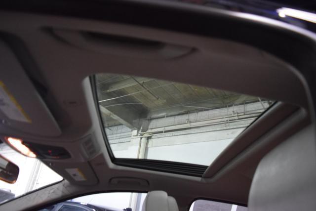 2012 BMW 535i xDrive 4dr Sdn 535i xDrive AWD Richmond Hill, New York 5