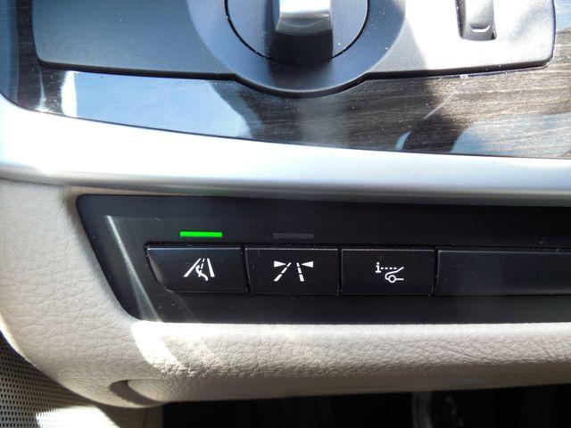 2012 BMW 550i Leesburg, Virginia 21