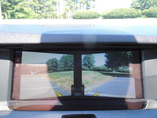 2012 BMW 550i Leesburg, Virginia 27