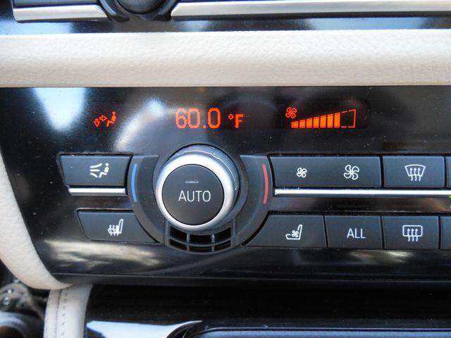 2012 BMW 550i Leesburg, Virginia 30