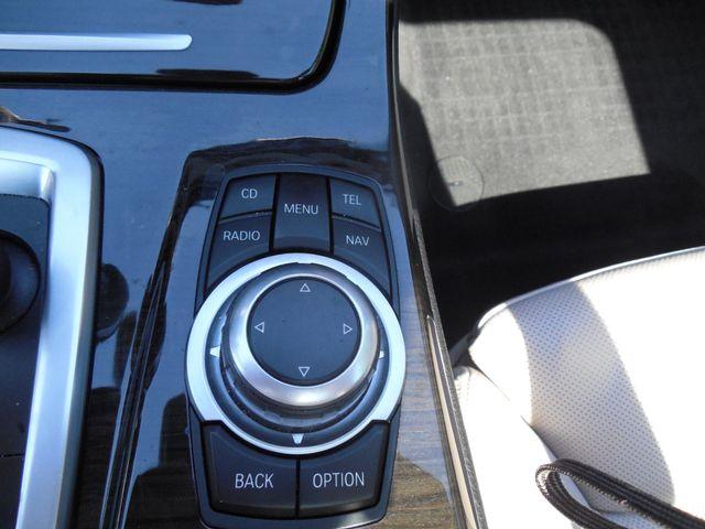 2012 BMW 550i Leesburg, Virginia 33