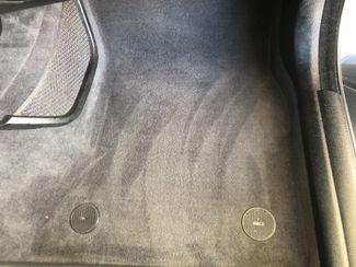2012 BMW 550i 550i LINDON, UT 16