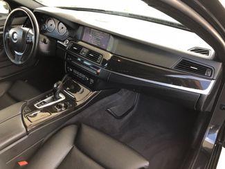 2012 BMW 550i 550i LINDON, UT 18