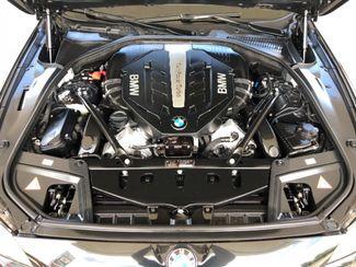 2012 BMW 550i 550i LINDON, UT 22