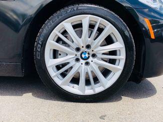 2012 BMW 550i 550i LINDON, UT 5