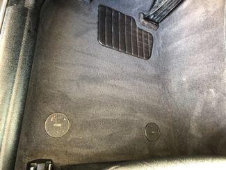 2012 BMW 550i 550i LINDON, UT 8