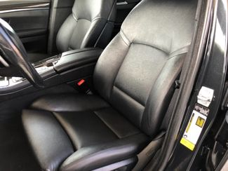2012 BMW 550i 550i LINDON, UT 9