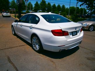 2012 BMW 550i Memphis, Tennessee 2