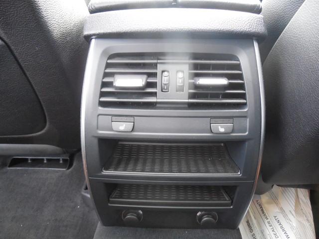 2012 BMW 550i xDrive Gran Turismo Leesburg, Virginia 27