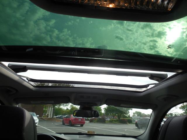 2012 BMW 550i xDrive Gran Turismo Leesburg, Virginia 26