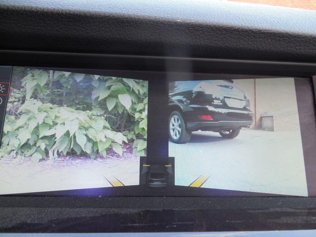 2012 BMW 550i xDrive Gran Turismo Leesburg, Virginia 20