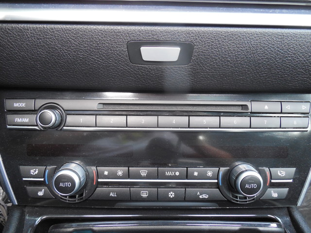 2012 BMW 550i xDrive Gran Turismo Leesburg, Virginia 22