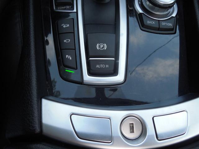 2012 BMW 550i xDrive Gran Turismo Leesburg, Virginia 24
