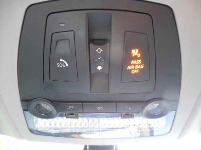 2012 BMW 550i xDrive Gran Turismo Leesburg, Virginia 25