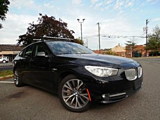 2012 BMW 550i xDrive Gran Turismo Leesburg, Virginia